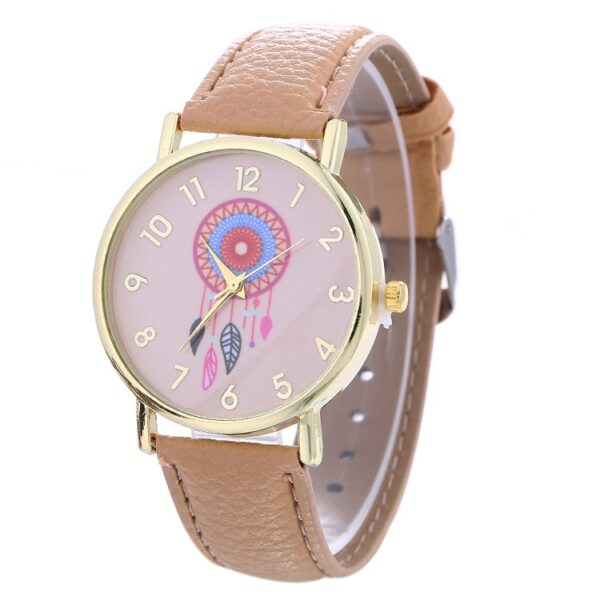 2020 Belt Bracelet Watch New Speed Sell Through Hot Style Ladies Watches Han Edition Dream Chase 14