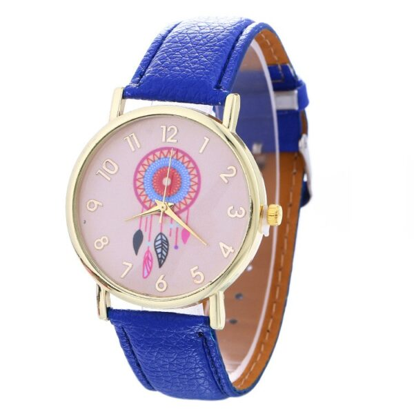 2020 Belt Bracelet Watch New Speed Sell Through Hot Style Ladies Watches Han Edition Dream Chase 10
