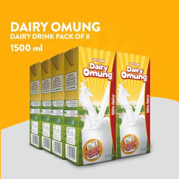 Dairy Omung 1500ml Pack of 8 min 1