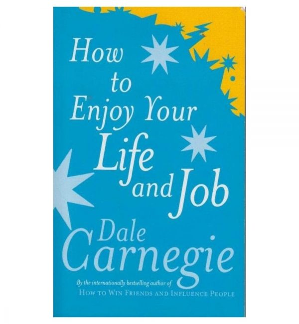 buy how to enjoy your life and your job online 600x651 1