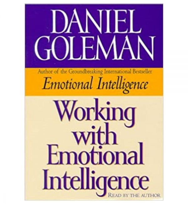 buy working with emotional intelligence online 2 600x651 1