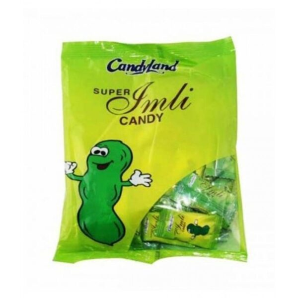 candyland imli candy pack of 35pcs