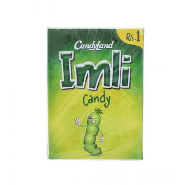 candyland imli candy pack of 70pcs